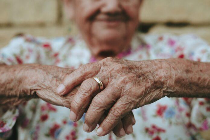 The Most Dangerous Nursing Homes in America