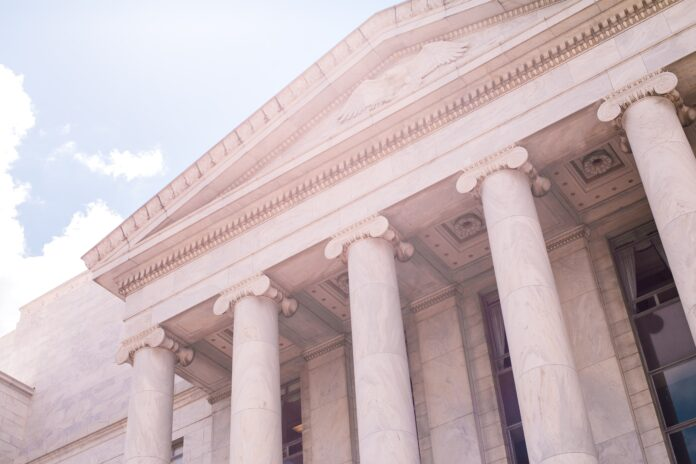 ANSWERING THE TOP DEBT CEILING QUESTIONS